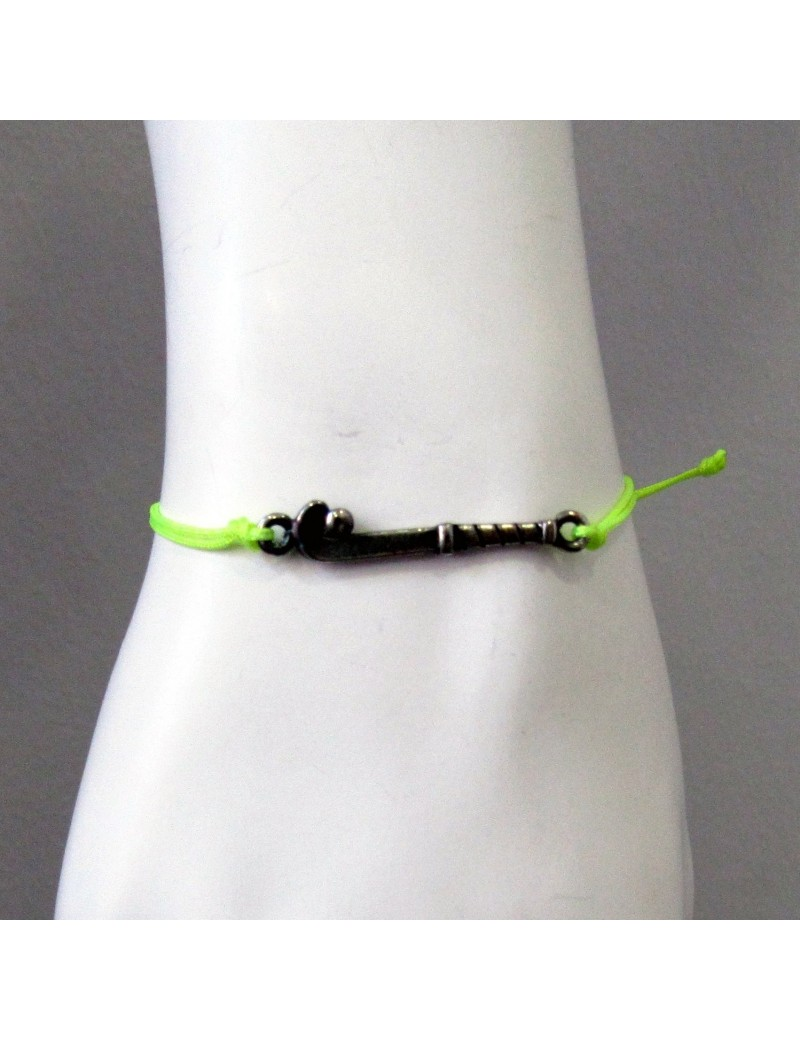 Flick Bracelet