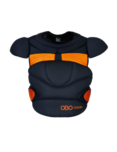 OBO Cloud Hockey Chest Protector