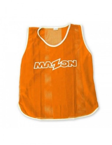 Mazon Training Bibs