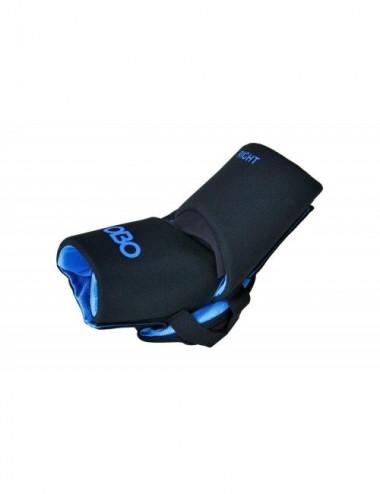 OBO Yahoo Hockey Arm Protector