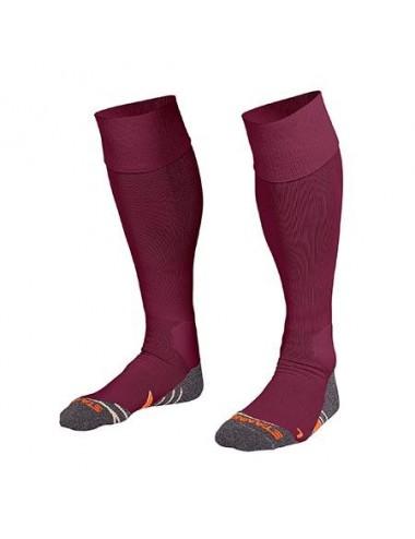 Stanno Uni Socks Sock II Maroon