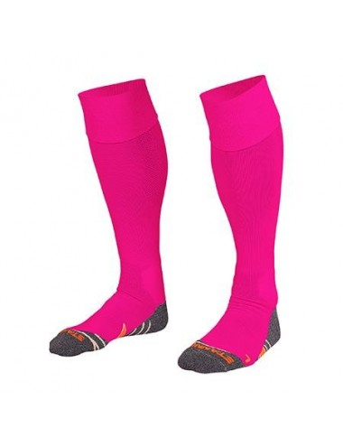 Stanno Uni Socks Sock II Rosa