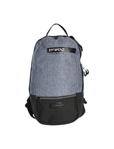 Brabo JR Tribute Team TC Backpack