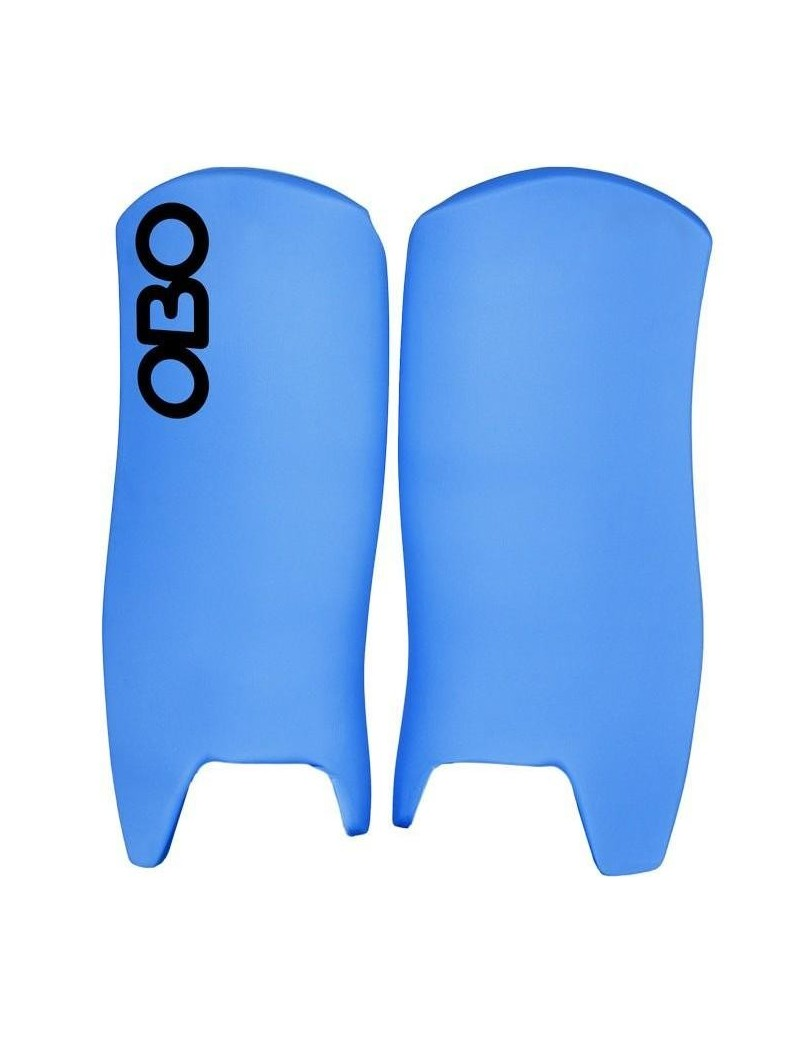 OBO YAHOO LegGuards Peron Blue