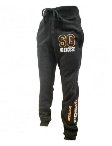 Princess Hockey Pants SG OrangeJunior