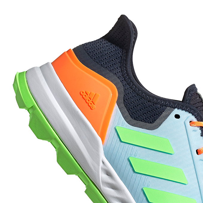 Adidas Adipower-Contrafuerte o estabilizador externo