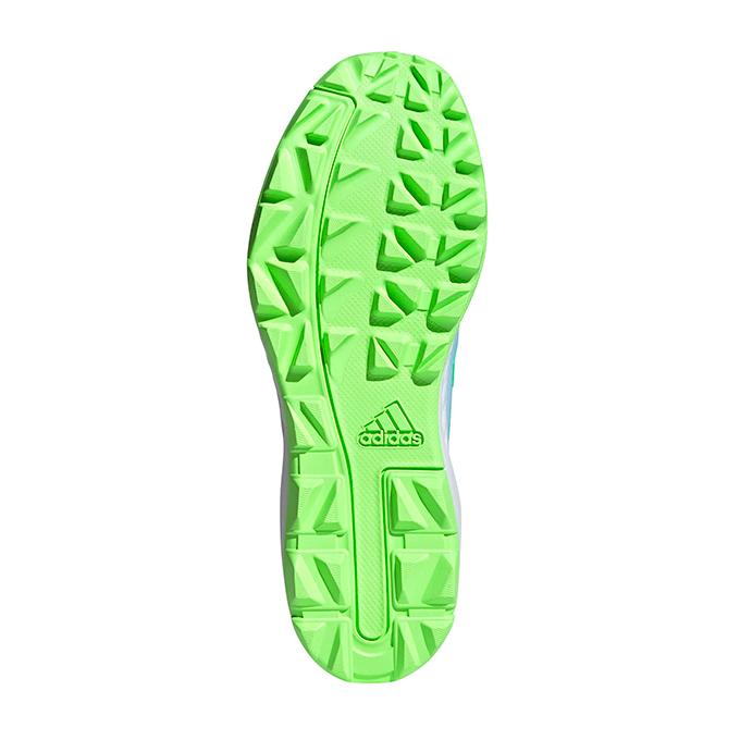 Adidas-Adipower-Suela