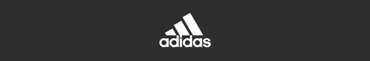 Adidas Hockey Shoes - Zapatillas Adidas