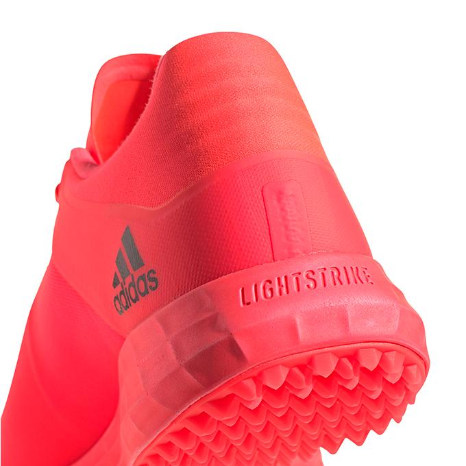 Adidas Lux 2.0S-Tecnología Lighstrike de Adidas