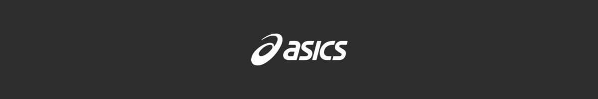Asics Hockey Shoes - Zapatillas Asics
