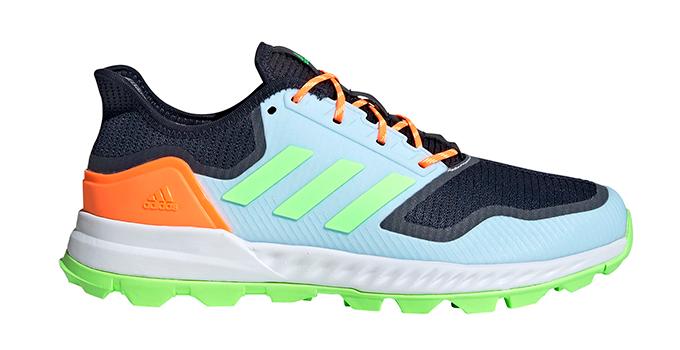 Mejores-Zapatillas-Hierba-Adidas-Adipower-1