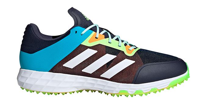 Mejores-Zapatillas-Hierba-Adidas-Lux-2.0S-1