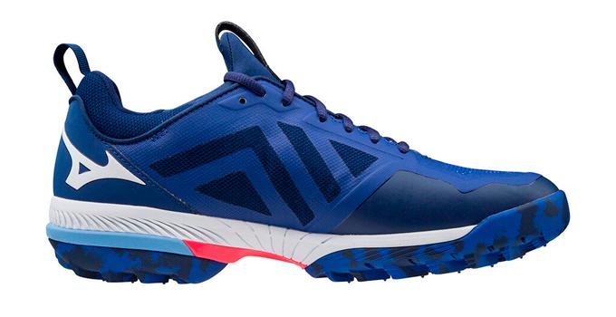 Mejores-Zapatillas-HierbaMizuno-Panthera-Shoes-1
