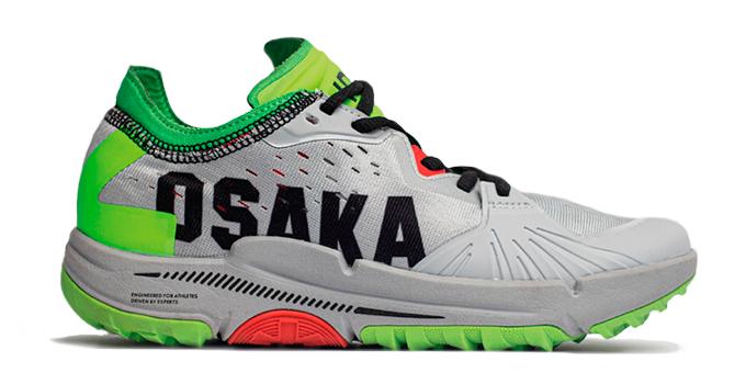 Mejores-Zapatillas-HierbaZapatillas-Osaka-Ido-Mk1-1