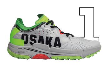 Osaka Mk1 Ido