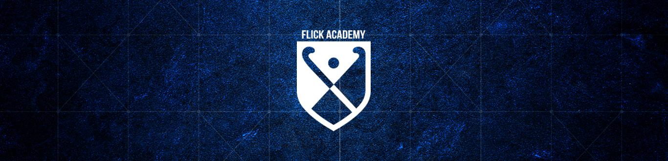 Flick Academy